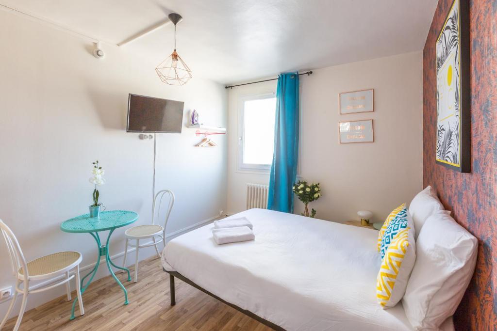 Apartment WS Champs Elysées - Ponthieu