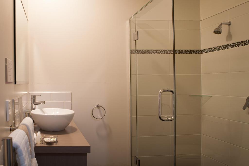 厕所 家居 设计 卫生间 卫生间装修 装修 1024_683