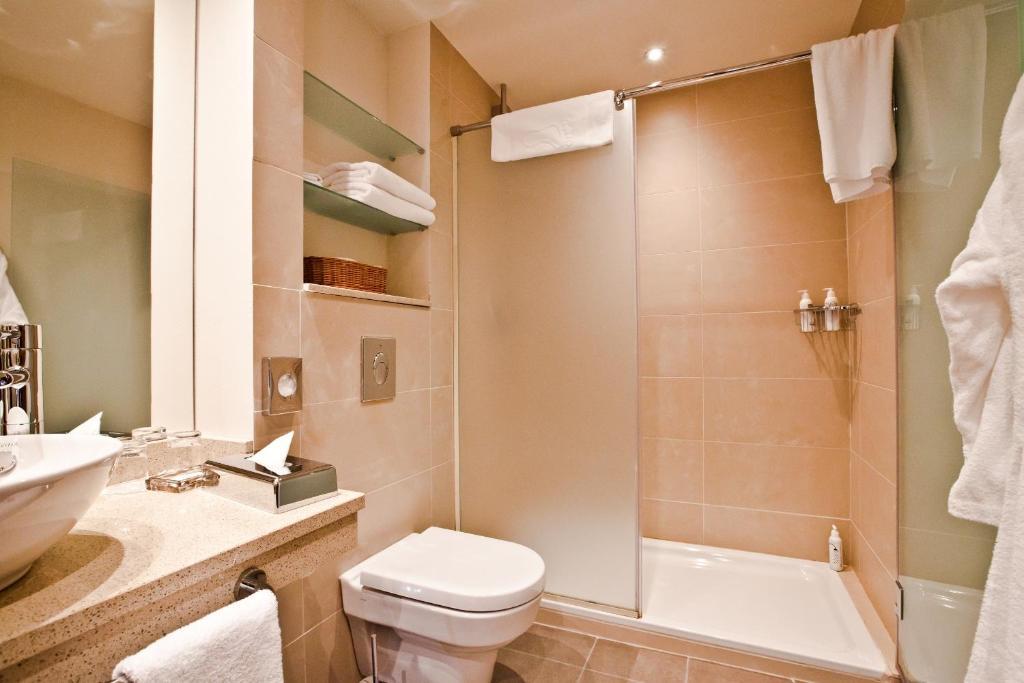Отель Staybridge Suites