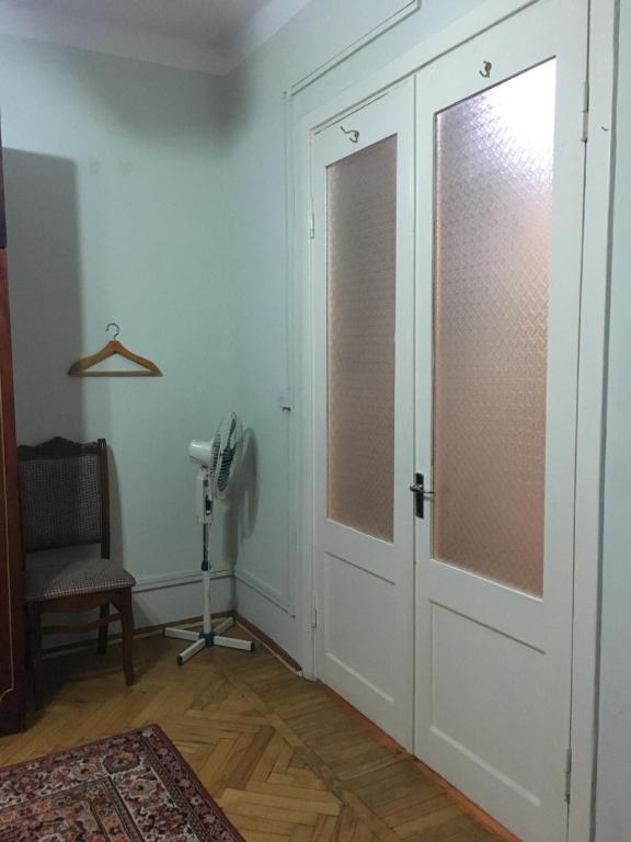 Апартаменты На улице Лермонтова