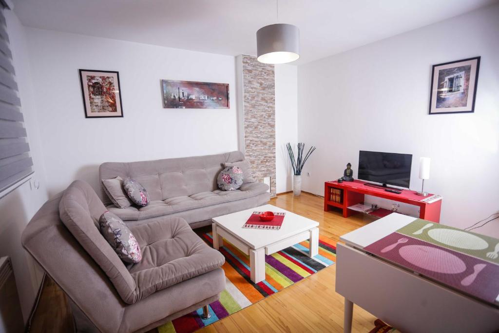 Apartman Pale, Пале, Босния и Герцеговина