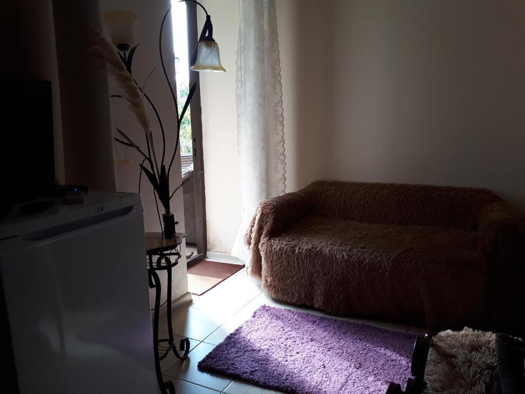 Гостевой дом Агава на Черкесской 36