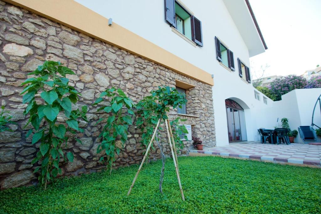 Casale La Zagara - Sciacca - Foto 22