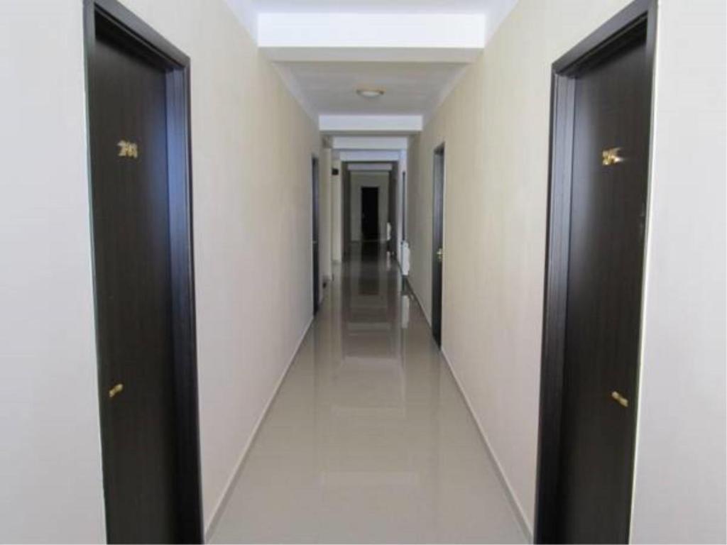 Отель Didveli