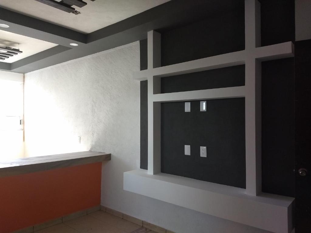 Гостевой дом Los patios Toluca, Толука-де-Лердо