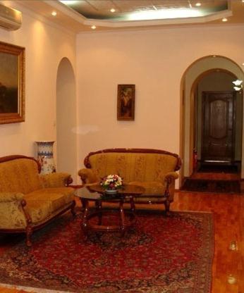 Azcot Hotel