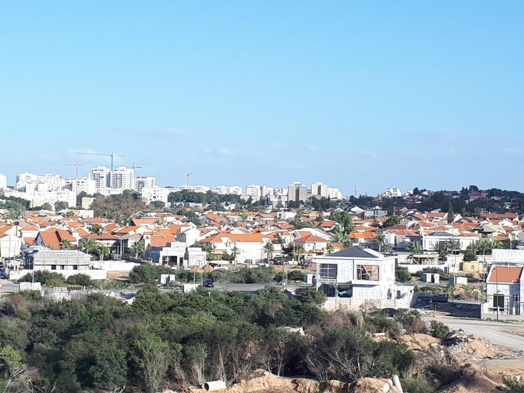 черный цвет город ашкелон израиль фото ваш сын