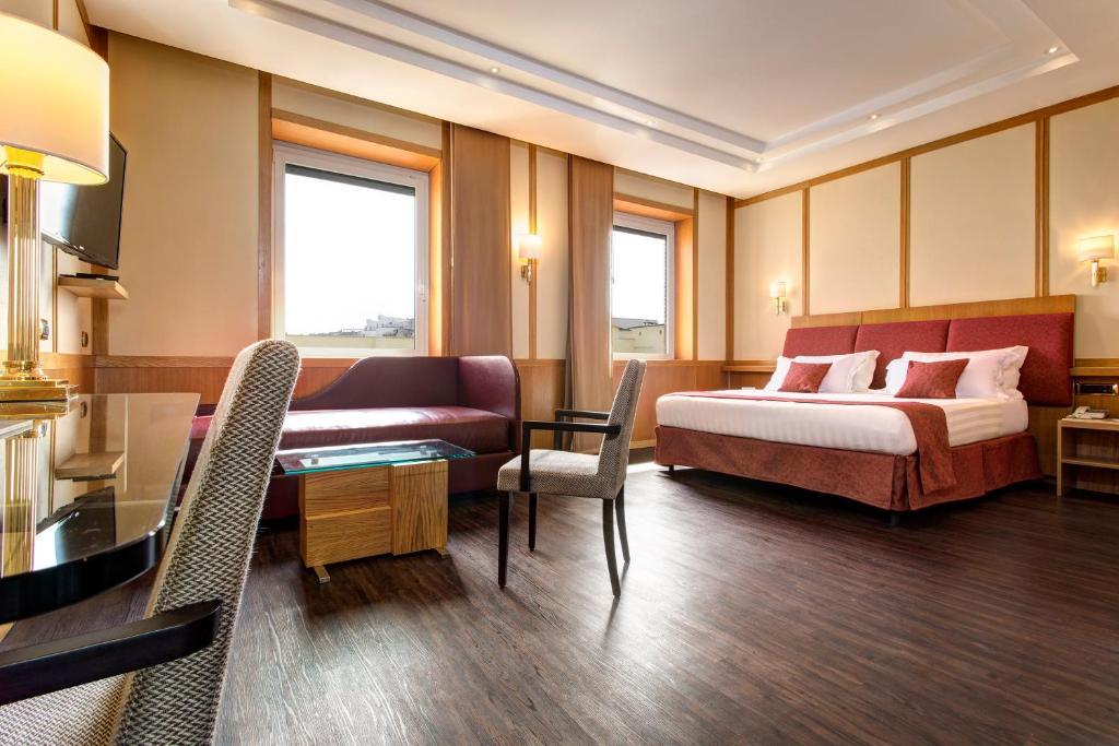 "酒店 best western hotel <strong>president<\/strong>(贝斯特韦斯特总统酒店)"" style=""max-width:400px;float:right;padding:10px 0px 10px 10px;border:0px;""><a href="