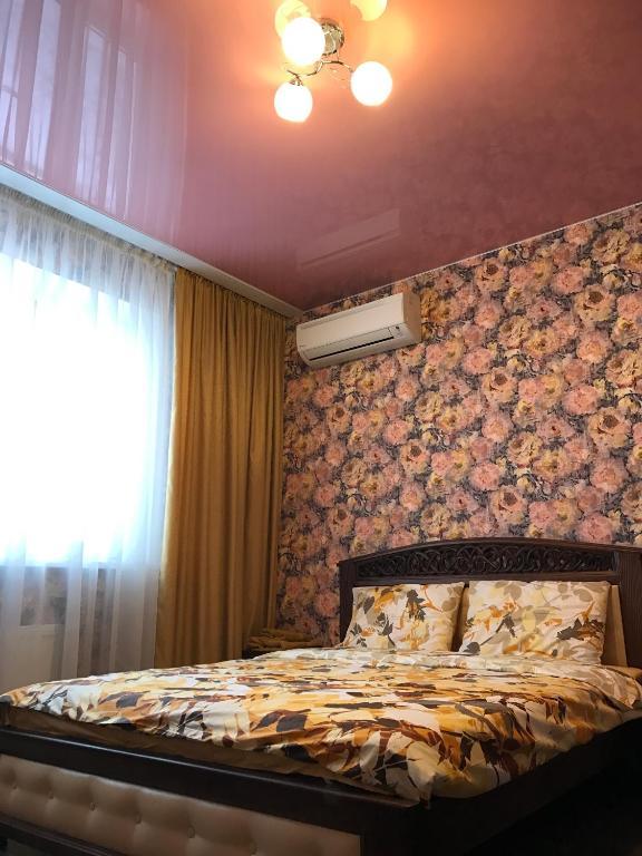 Домашний Уют Никольско-Слободская, Киев, Украина