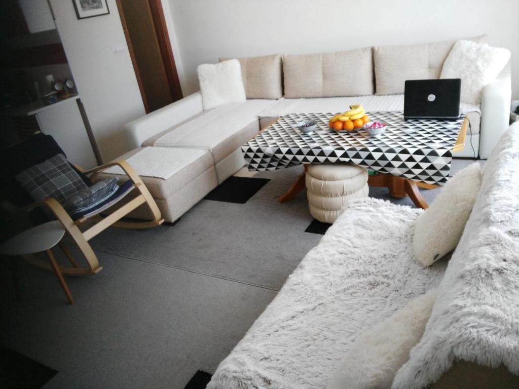 Apartment Mirza, Власич, Босния и Герцеговина