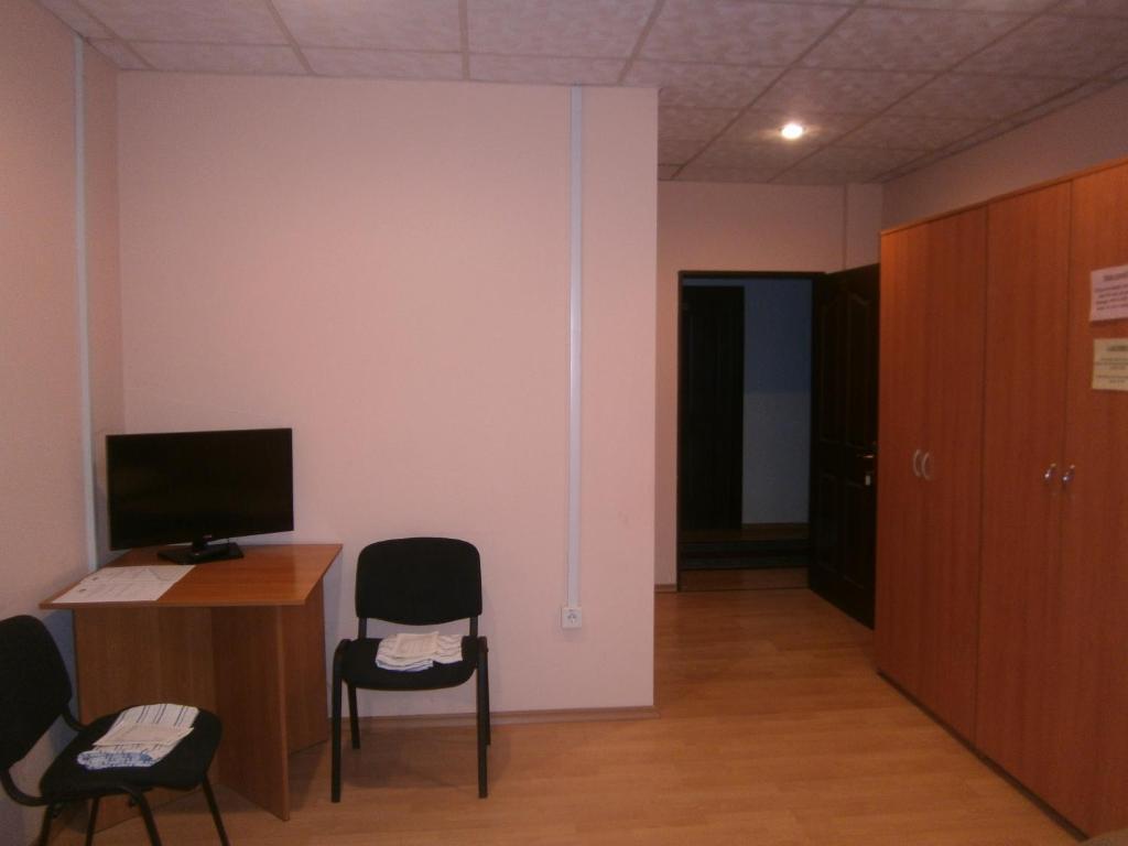 Отель Montenegro