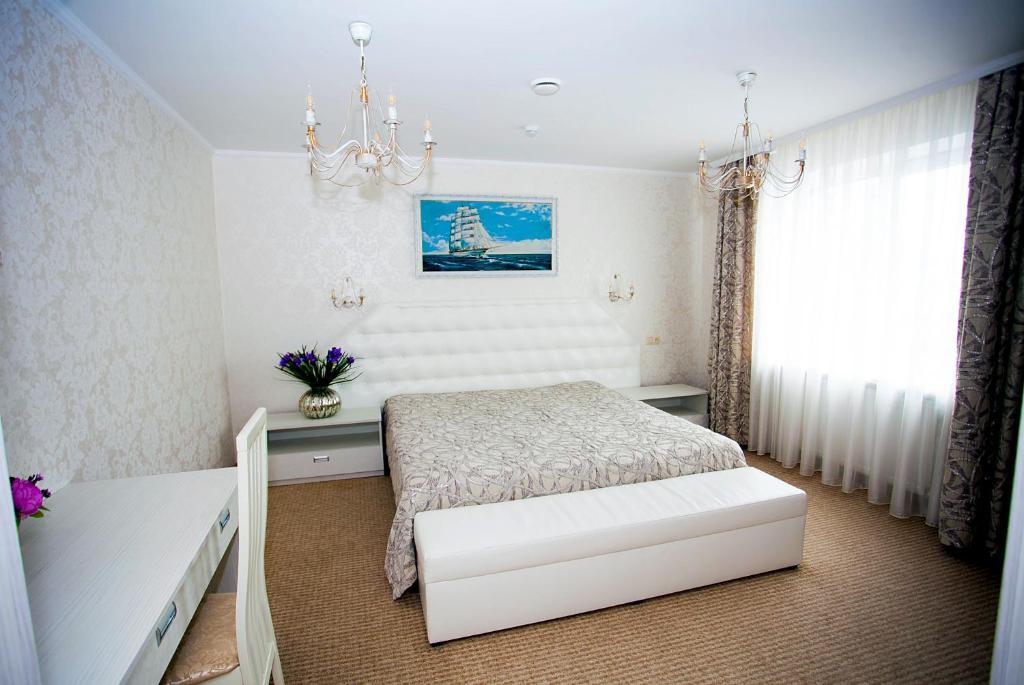 Отель Серебряный Талер, Брест, Беларусь