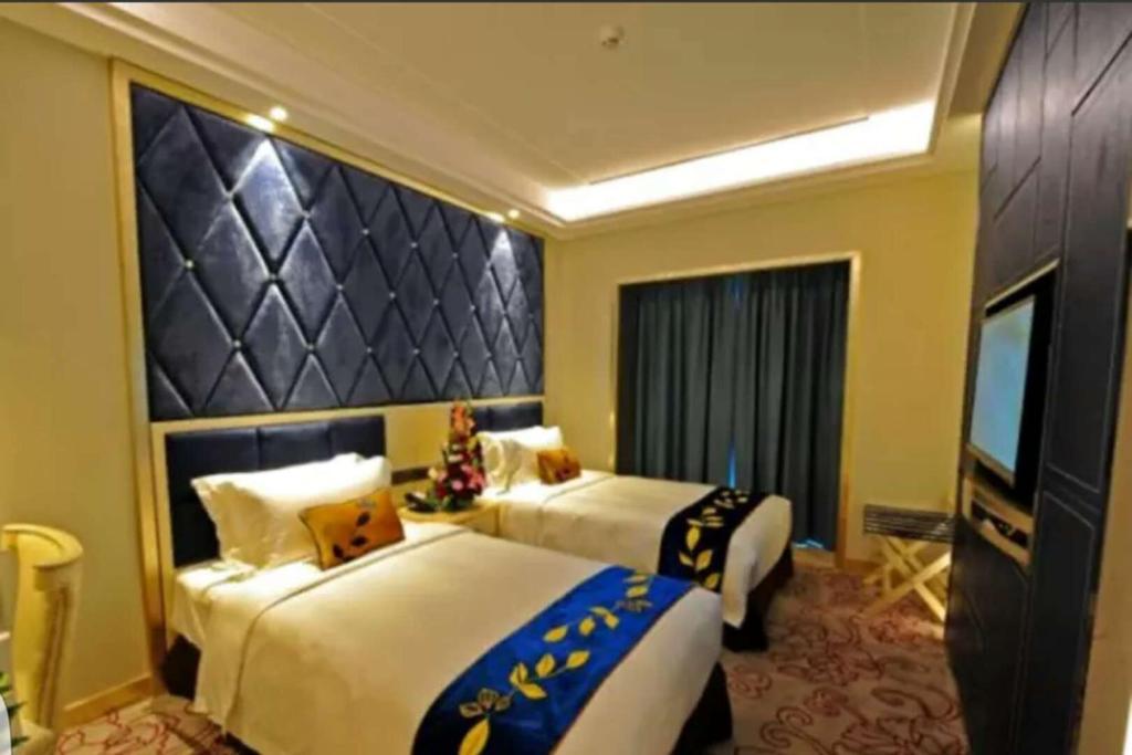 中国 海南 三亚的酒店  三亚大树七星酒店(中国)优惠    2016年8月7日