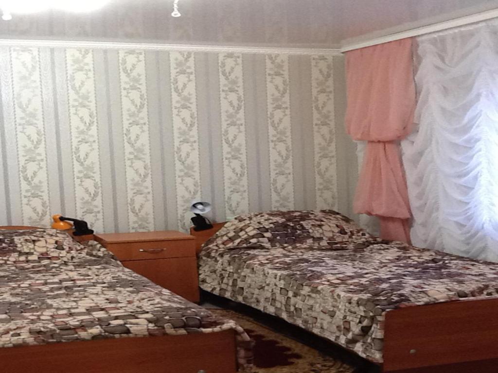 Гостиница Ленина, 28