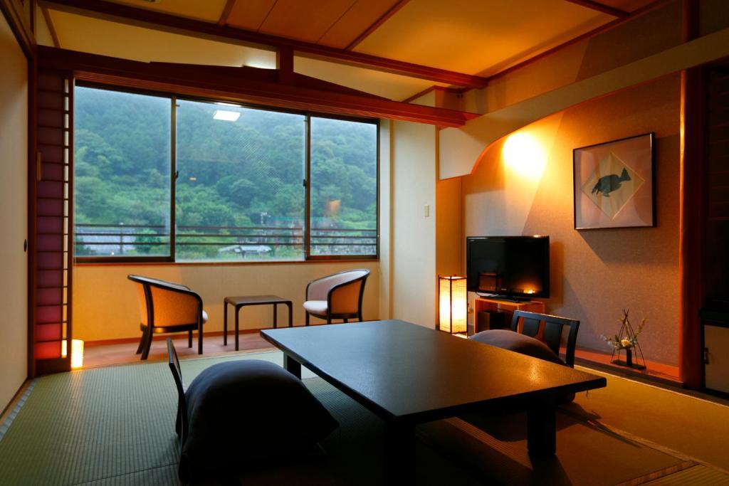 ещё думаю японский гостиница роскошная фото всегда так прекрасно