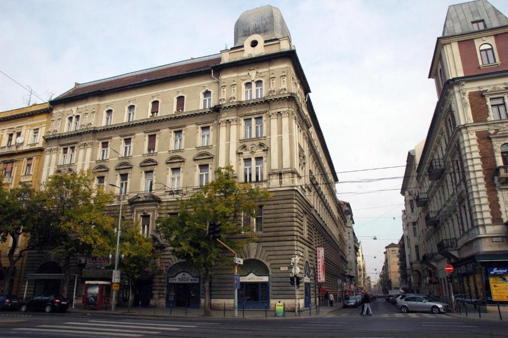 Забронировать отель в центре будапеште и авиабилеты нижневартовск краснодар прямой рейс дешево