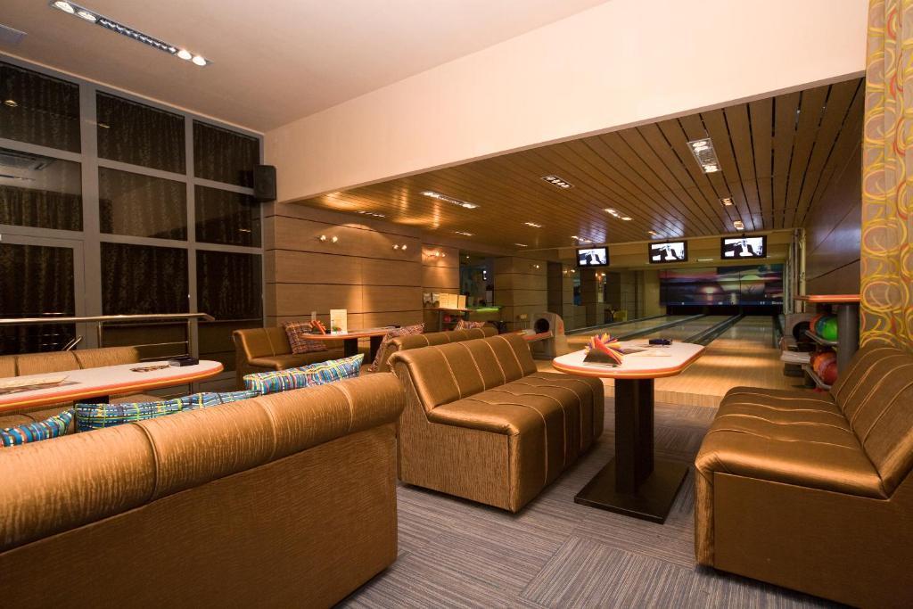 http://q.bstatic.com/images/hotel/max1024x768/135/13575282.jpg