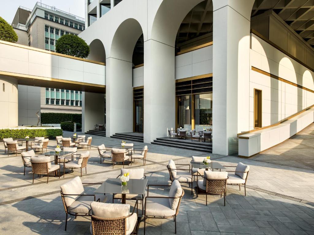 美利辺!�(c:/i�.���/9`�Y��&_the murray, hong kong, a niccolo hotel香港美利