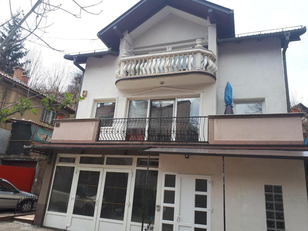 F.T holidays, Сараево, Босния и Герцеговина