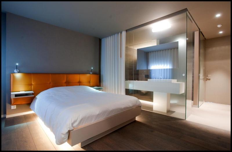 Hotel Shamrock, Руселаре, Бельгия