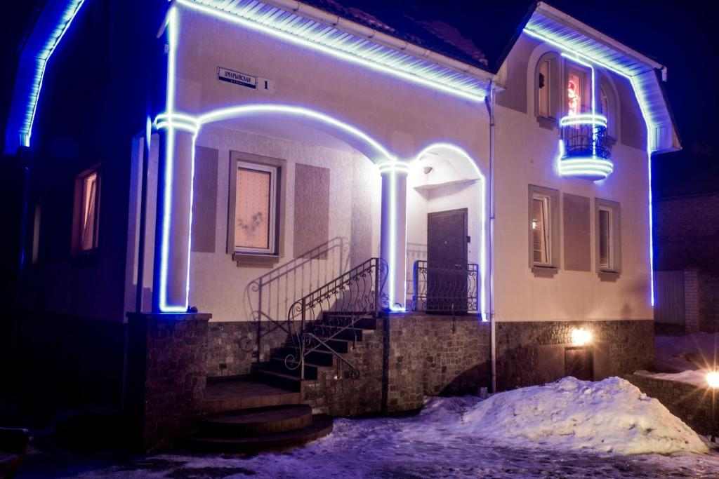 Отель Валео, Минск, Беларусь