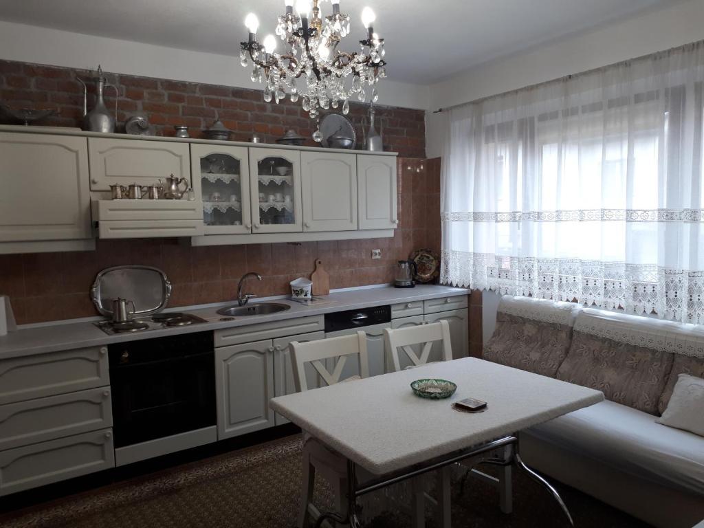 Apartment Sun, Високо, Босния и Герцеговина