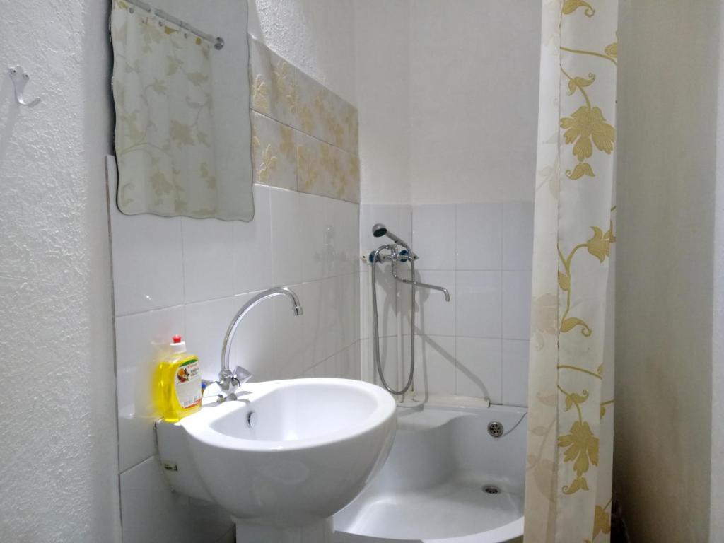 Отель Бичиханов Палас