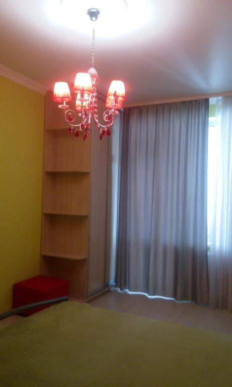 初���*��iy�9�YKj�Ί_乌克兰  基辅 度假屋  公寓 pecherskyj  apartment near olimpiyski
