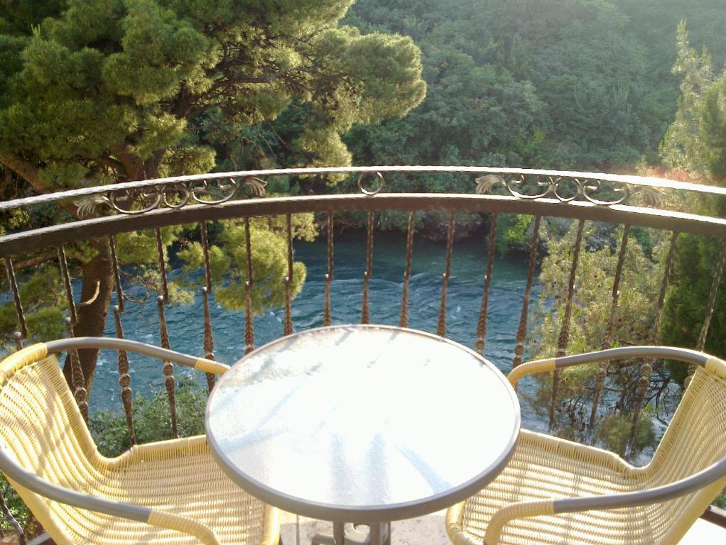 Villa Park, Мостар, Босния и Герцеговина