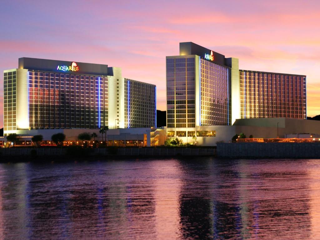 Casino esort casino chip cruise line princess
