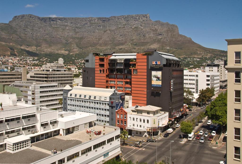 .... Cape Town Lodge Hotel 15211241.jpg