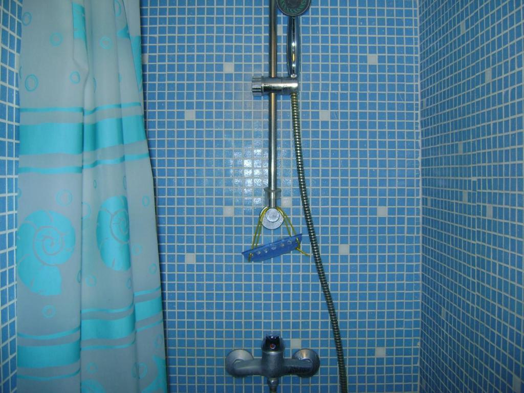 La grande bleue residence port leucate ph p - Residence la grande bleue port leucate ...