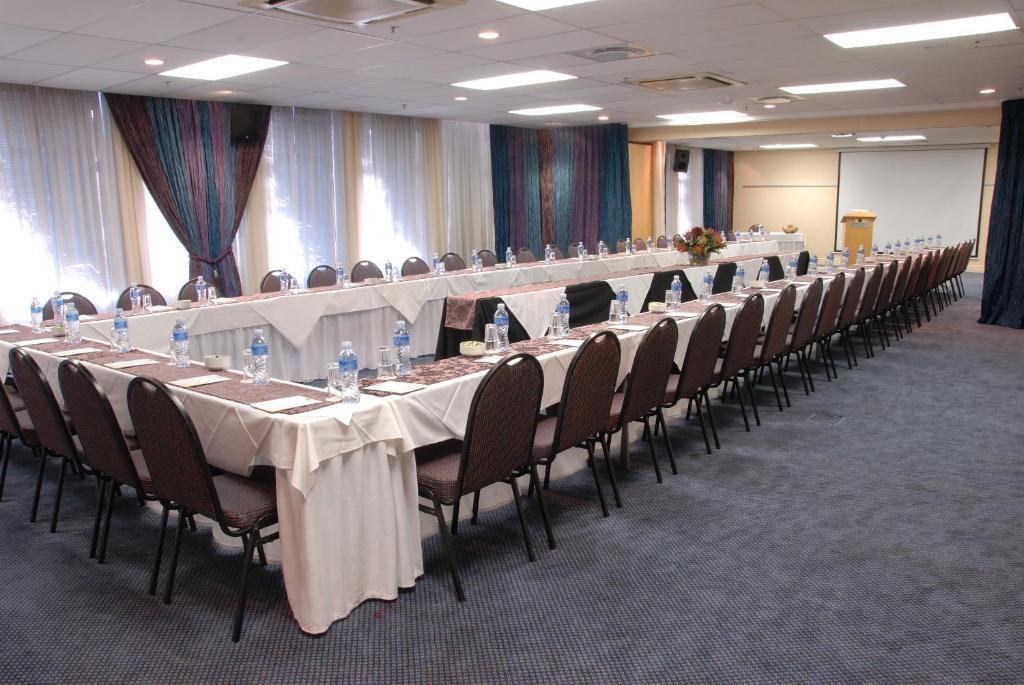 .... Cape Town Lodge Hotel 15494073.jpg