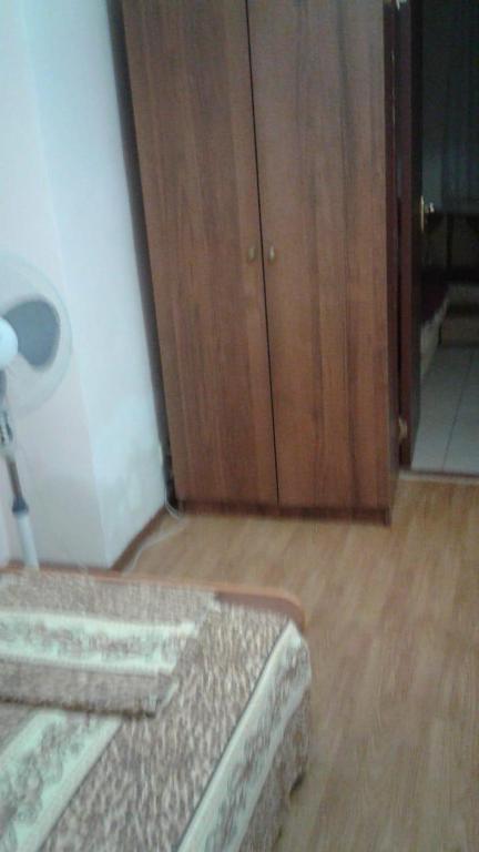Апартаменты Квартира у моря, Леселидзе, Абхазия