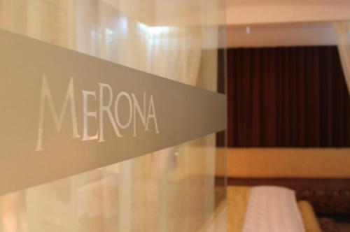 Hotel Merona, Сараево, Босния и Герцеговина