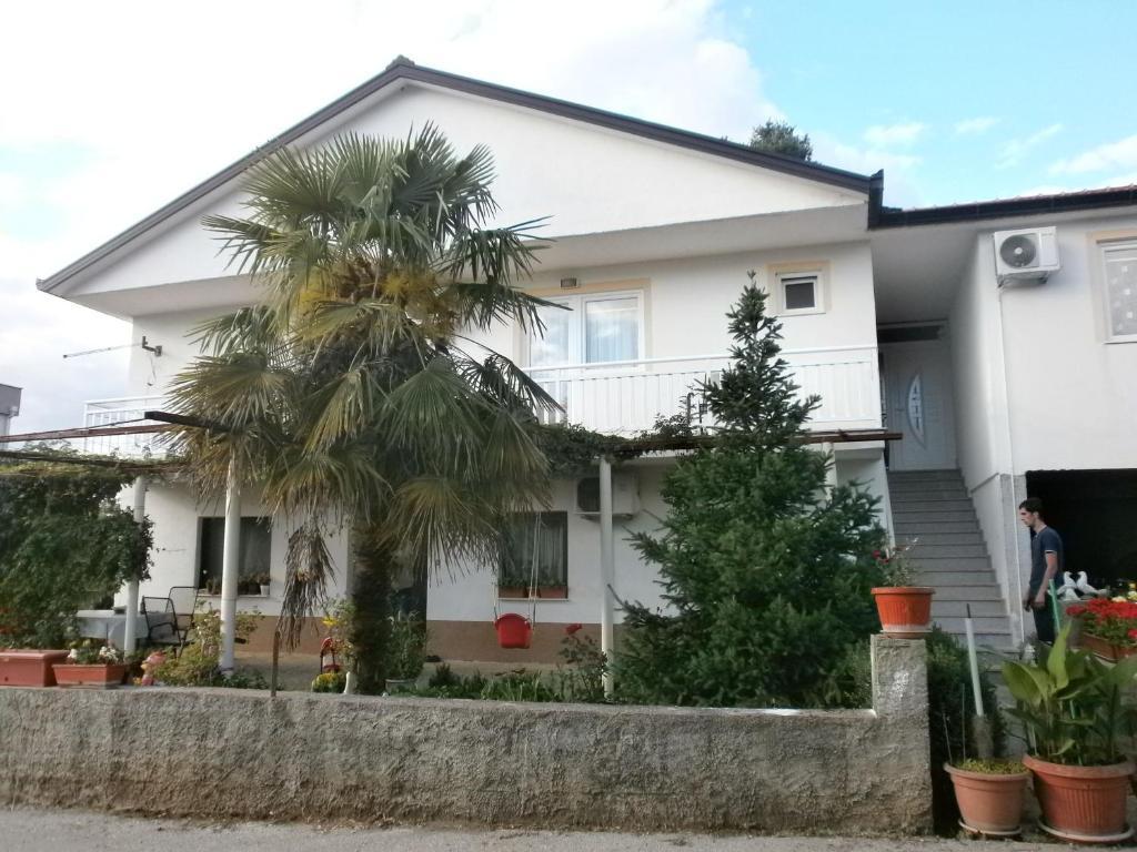 Villa Ana, Междугорье, Босния и Герцеговина