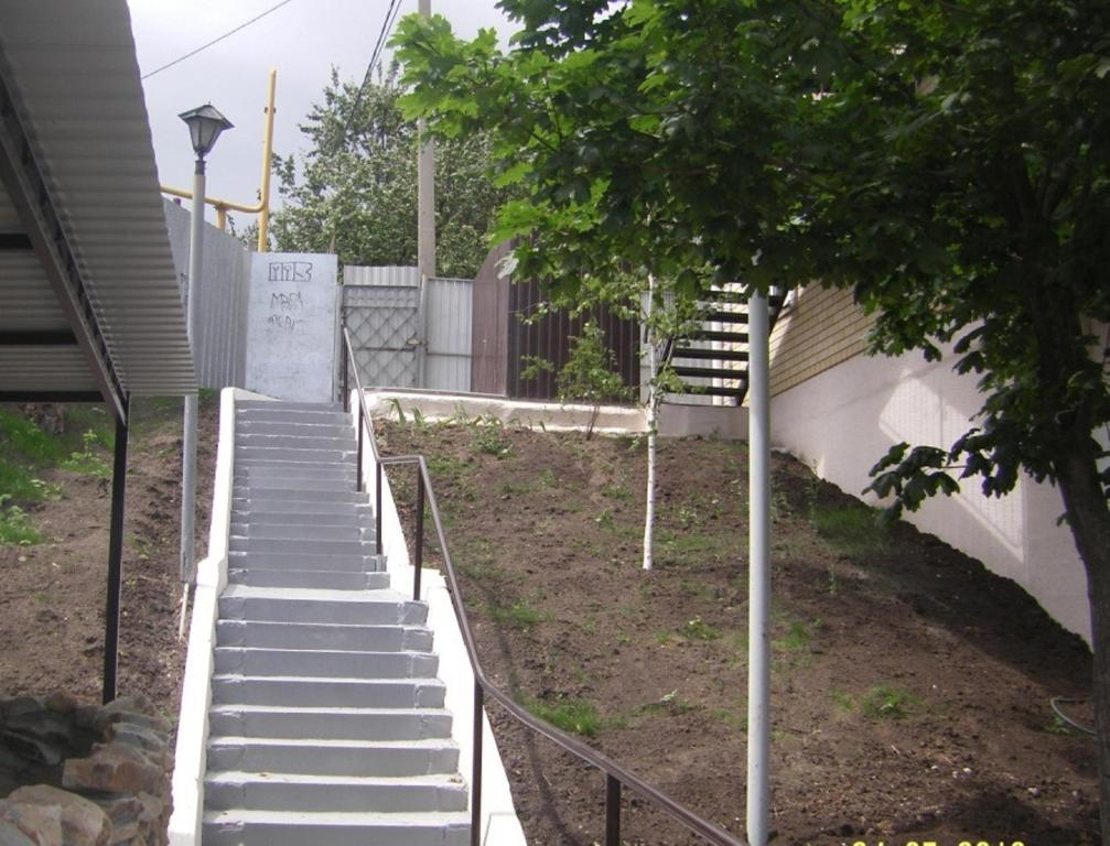 Гостевой дом Кармен
