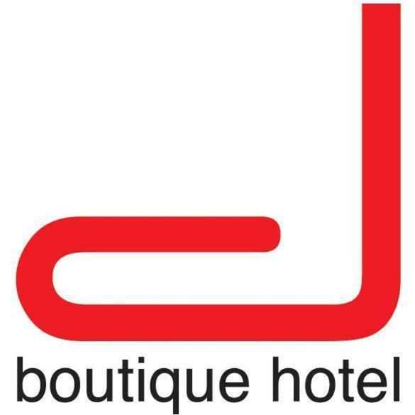 logo 标识 标志 设计 矢量 矢量图 素材 图标 585_585