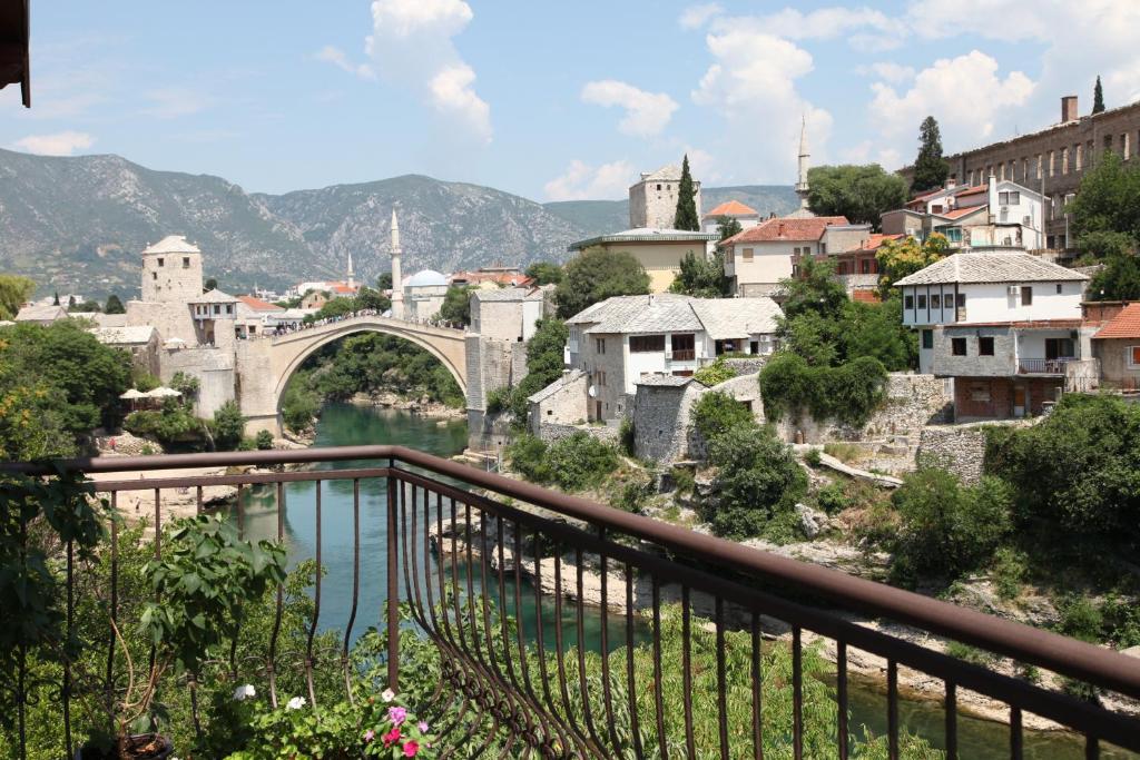 Guest House Goa Mostar, Мостар, Босния и Герцеговина