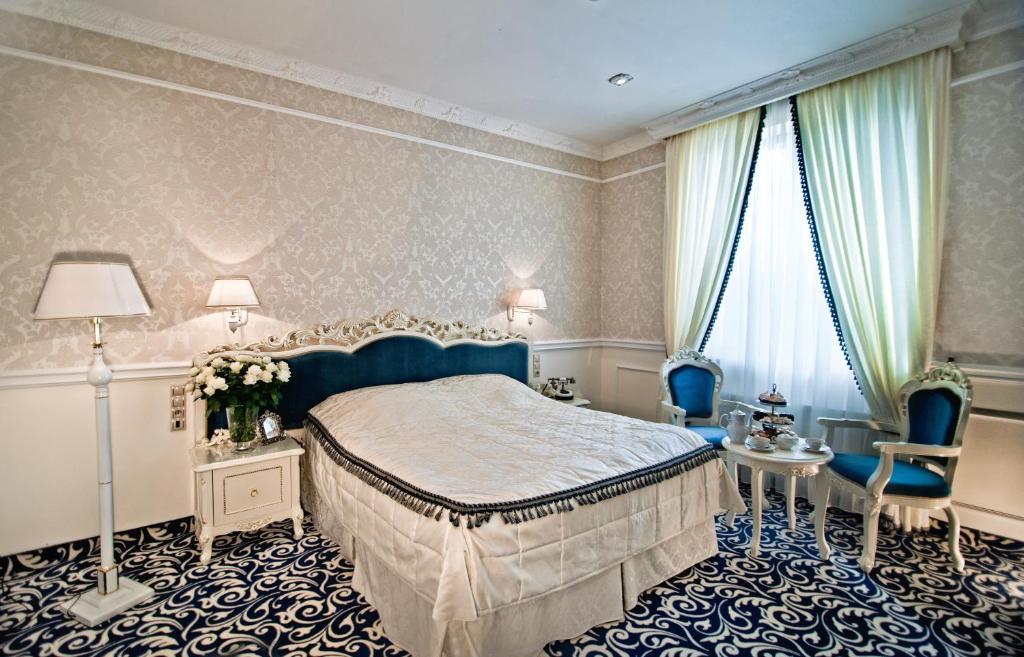 Отель Эир Сити, Киев, Украина