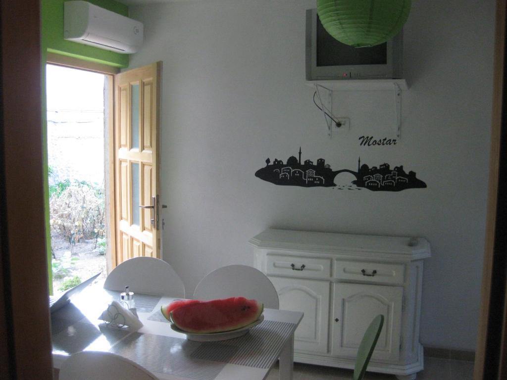 Hostel Bojo, Мостар, Босния и Герцеговина