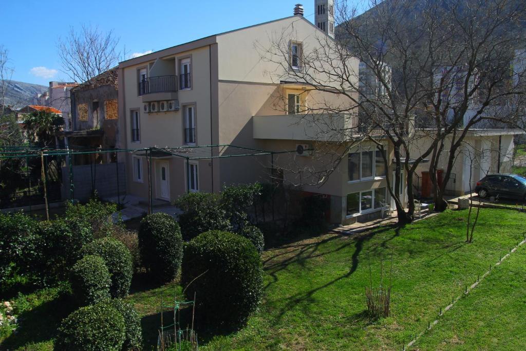 Guesthouse Liska, Мостар, Босния и Герцеговина