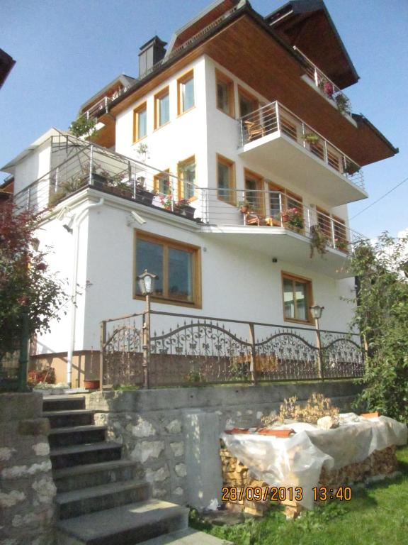 Villa Una, Сараево, Босния и Герцеговина