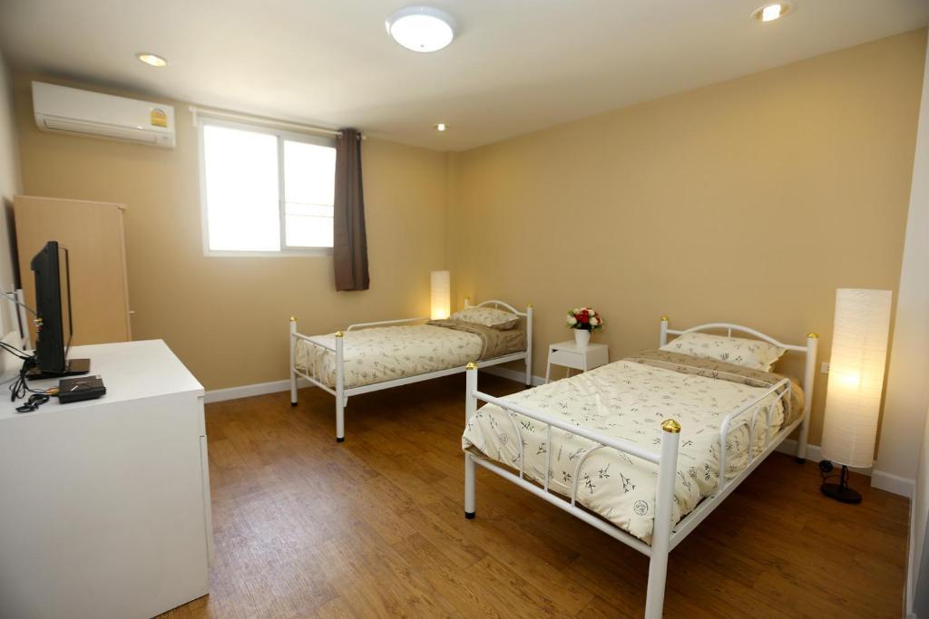 K79 Room