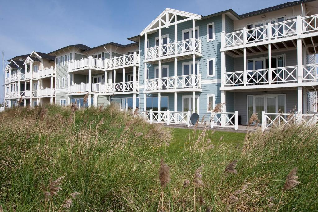 Cape Helius Beach Hotel, Роттердам, Нидерланды