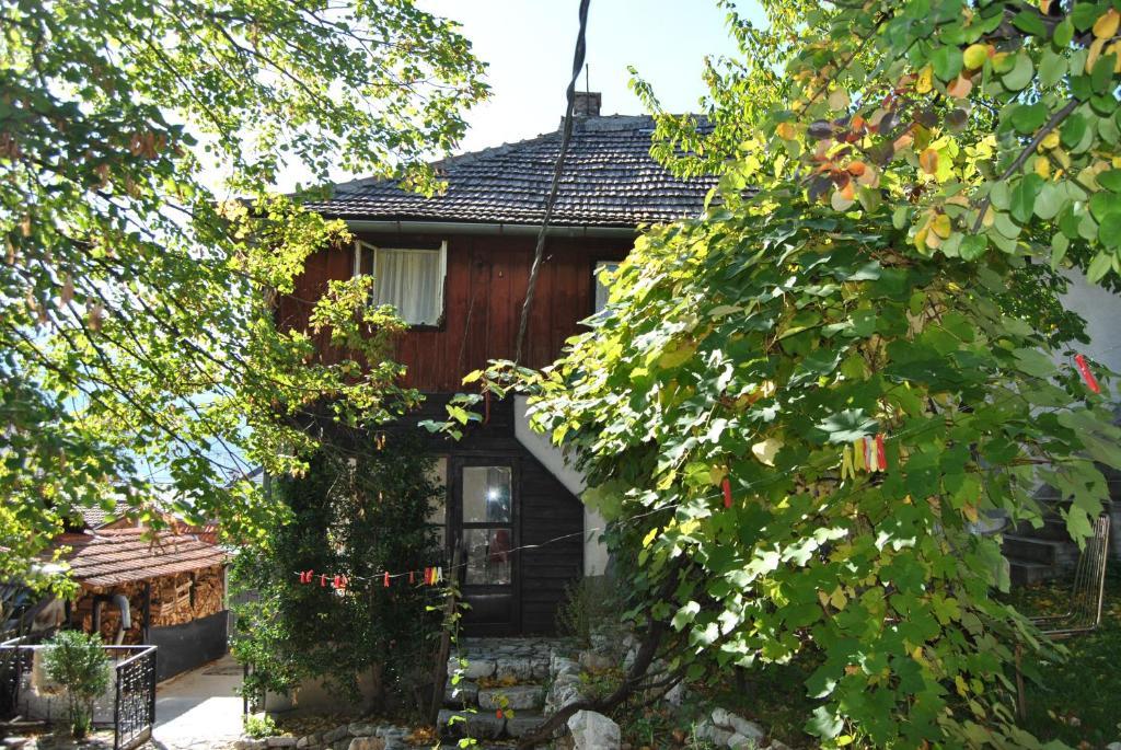 Rooms Merjem, Сараево, Босния и Герцеговина