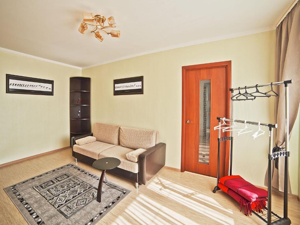 Апартаменты Минск24, Беларусь
