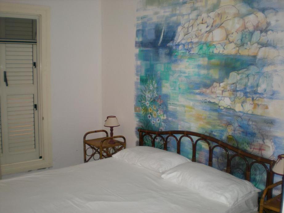 Appartamenti porto quadro italia santa teresa di gallura for Appartamenti santa teresa di gallura