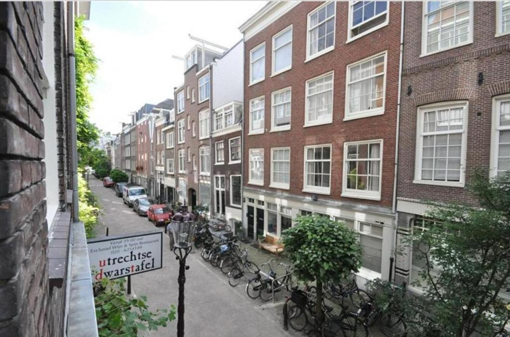 Apartment amsterdam city apartment amsterdam for Appart hotel amsterdam centre ville