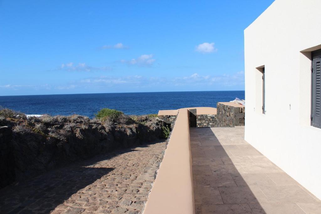 Villa Calypso - Pantelleria - Foto 7